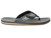 PME Legend Hinger Slippers | Heren