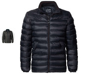Petrol Industries Herrenjacke