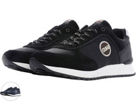 Colmar Travis Drill M Sneakers | Heren