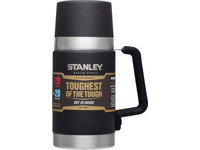 Stanley Master Thermobehälter