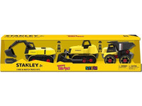 Stanley Jr. Take a Part Set | 3 Stuks