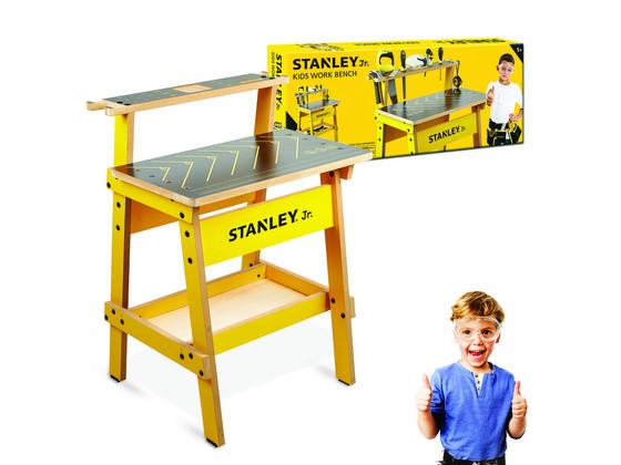 Korting Stanley Jr. Werkbank