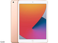 Apple iPad (2020) Wi-Fi | 32GB