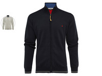 Gaastra Royal Sea Pullover | Herren
