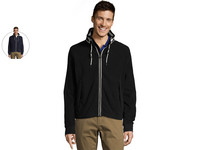 Gaastra Cove Fleece-Weste | Herren