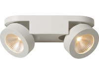 Reflektor Lucide Mitrax | 2x LED