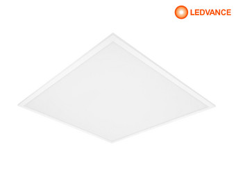 Ledvance Eco Panel 600 | 36 W