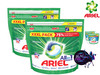140 Ariel All-In-1 Pods