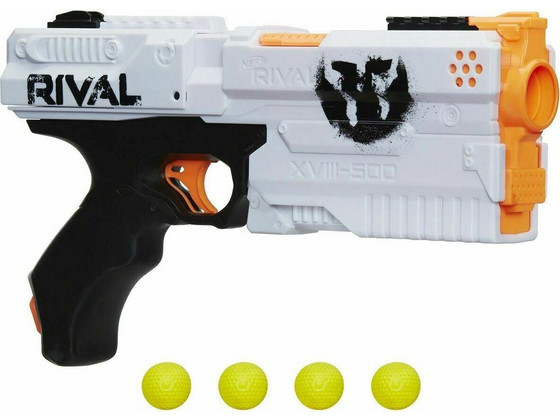 Korting Nerf Blaster Rival Kronos XVIII 500