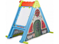 Feber Play & Fold 3-in-1 Speelhuisje