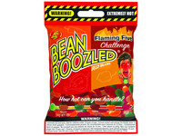 Jelly Beans Flaming Five | 12x 54 gr