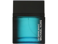 Michael Kors Extreme Night | 70 ml