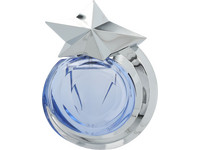 Thierry Mugler Angel Ressourcable | 40 ml
