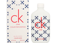 Calvin Klein CK One Collector's | 200 ml