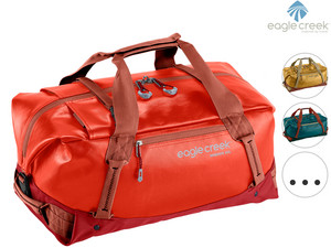 Torba Eagle Creek Migrate Duffel | 40 l