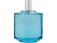 Azzaro Chrome Legend | 75 ml