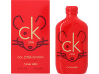 CK One Limited Edition | EdT | 100 ml