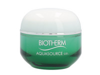 Biotherm Aquasource Gel-Creme | 50 ml