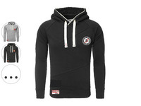 Mens Hoodie Attraction | Hoodie