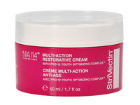Strivectin Multi-Action Restorative Cream | 50 ml
