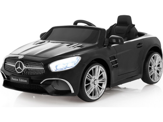 Korting Jamara Mercedes Benz Kids Auto