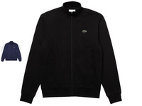 Lacoste SH1559 Sweater | Heren