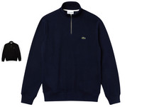 Lacoste SH1927 Sweater | Heren