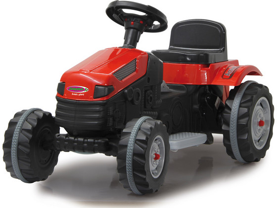 Korting Jamara Strong Bull Kids Tractor