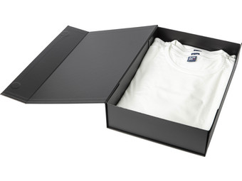 3x Alan Red Basic T-Shirt | Derby