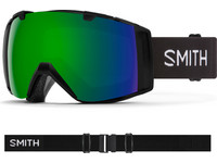 Smith Skibrille | spherisch | Herren