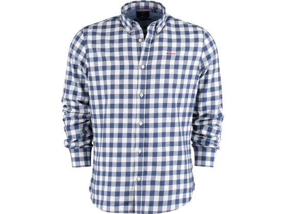 Korting NZA Matheson Overhemd