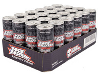 24x No Fear Energy-Drink Regular