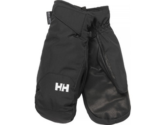 Helly Hansen Swift HY Wanten