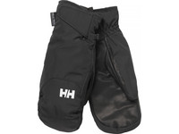 Helly Hansen Swift HY Fäustlinge
