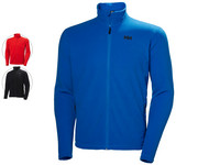 Helly Hansen Fleecejacke