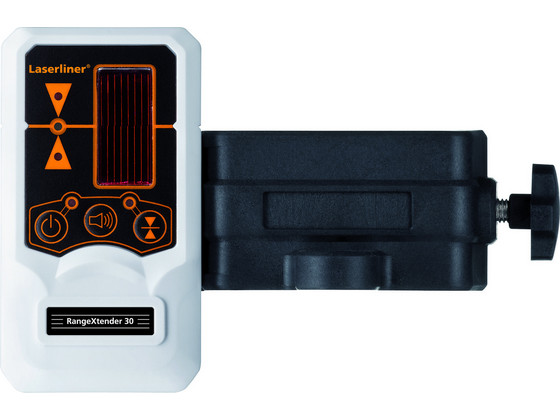 Korting Laserliner RangeXtender 30 Classic