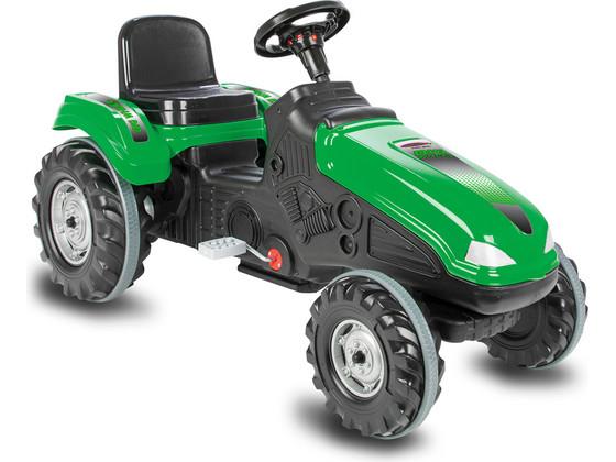 Korting Jamara Traktor Big Wheel