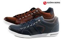 Björn Borg Lucas | Herren-Sneakers
