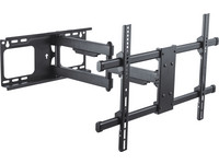 Uchwyt do TV PureMounts | 32-65"
