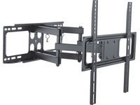 Uchwyt do TV PureMounts | 26-52"