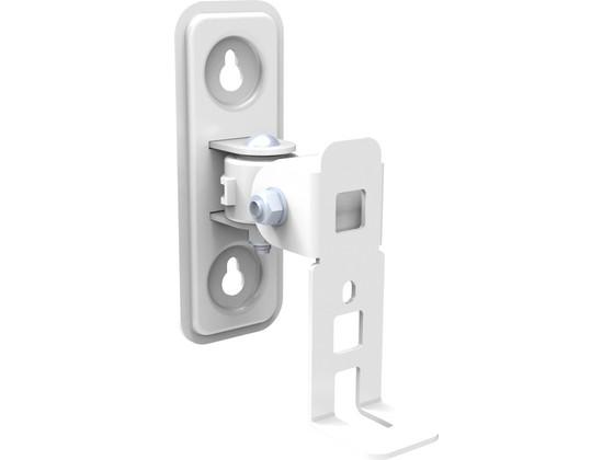 Korting Speaker Beugel 2 kg Play1 Wit