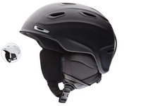 Smith Helm Aspect | MIPS
