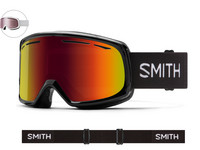 Smith Drift Skibrille | Damen