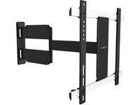 Uchwyt do TV PureMounts | 32-55"