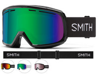 Smith Skibril Range | Heren