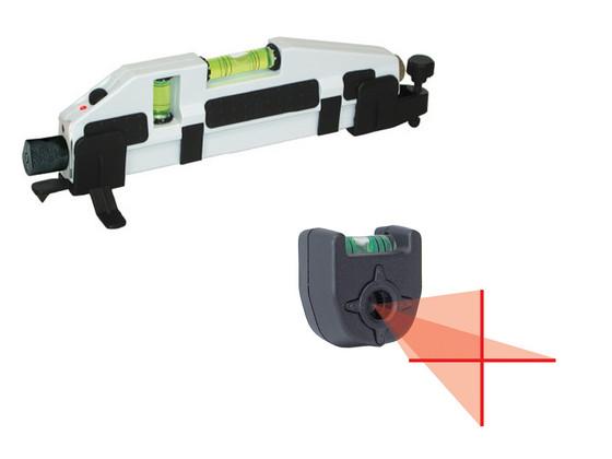 Korting Laserliner HandyLaser