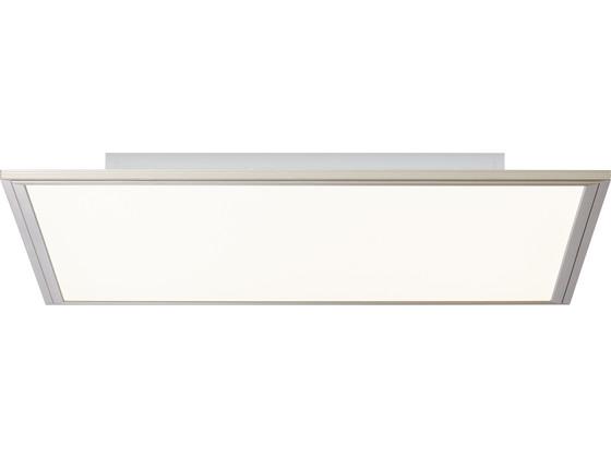 Foto Brilliant LED Plafondpaneel