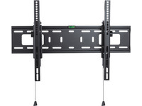 Uchwyt do TV PureMounts | 37-70"