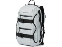 Columbia Backpack | 20 liter