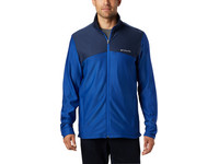 Columbia Midlayer-Fleecejacke | Herren